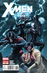 4 Marvels Venom Variant Covers MyLatestDistraction