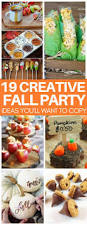 The Great Pumpkin Patch Arthur Il by Best 25 The Great Pumpkin Patch Ideas On Pinterest Charlie