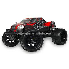 100 Gas Powered Rc Trucks For Sale 18 Scale 26cc Nitro Toyota Truck Buy Toyota TruckNitro