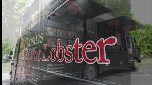 Biz On Wheels Cousin Maine Lobster Food Truck - YouTube Food Truck Cousins Maine Lobster The Menu Diana Santospago Of The Lady Truck On Trapto More Mainers Serving Lobster In Distant Places Portland Press Herald How One Became A Multimillion Opening Brickandmortar Location Smyrna Food Rolls Into Northwest Austin Community Impact Retail Rolling Triangle News Obsver Classic Rolls From Table Culinary School Bite Into Roll Recipe Allagash Brewing Company Rolling Southern Connecticut Hartford Update Shark Tank Youtube Alamo Ranch Association Announcements Come Enjoy