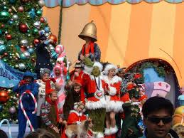 Whoville Christmas Tree Edmonton by Newsplusnotes A Blast From The Past Grinchmas 2004