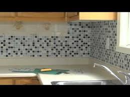 peel and stick tiles for backsplash the original smart tiles