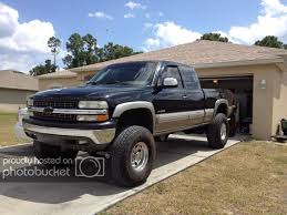 4X4 Truckss Used Chevy 4x4 Trucks For Sale Used Chevy Food Truck Tampa Bay Trucks On Craigslist Flawless Luxury Silverado 2018 2500hd Ltz 4x4 For Sale In Dallas Tx Wheels Inspirational Carmi Chevrolet Davis Auto Sales Certified Master Dealer Richmond Va New At Of South Anchorage For In Young Preowned 2015 1500 3gcuksec2fg185098 2014 High Country Pauls Near Me Upstate Sale Near Downington Pa Exton