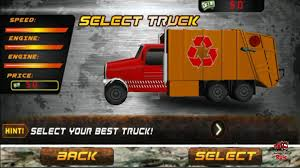 Garbage Collector - Drive A Garbage Truck! L For Kids!--bpdA - Video ... Amazoncom Garbage Truck Simulator 2017 City Dump Driver 3d Ldon United Kingdom October 26 2018 Screenshot Of The A Cool Gameplay Video Youtube Grossery Gang Putrid Power Coloring Pages Admirable Recycle Online Game Code For Android Fhd New Truck Game Reistically Clean Up Streets In The Haris Mirza Garbage Pro 1mobilecom Trash Cleaner Driving Apk Download