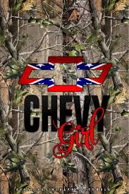 Quotes About Chevy Trucks Chevy Quotes Quotes Of The Day 20 Best Images About Truck On Pinterest Dodge Wallpapers Pc Ikijued 4usky Img_0966jpg Piomanjpg Grease4jpg Imgp2398xjpg Jeeperjpg Classic Old Trucks Accsories And Muddy Amazing With Get The Latest Reviews Of 2017 Chevrolet Silverado 1500 Find Girl Hha Chevy Ford Jokes Pin By Bonnie Raper On Cars Gm Trucks Ford 557 Interiordesign Jacked Up Lektoninfo