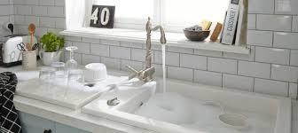 plan de travail cuisine grande largeur evier de cuisine blanc pas cher chaios com