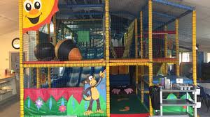 Cheeky Monkeys Play Barn Indoor And Soft Play Areas In Kippax Day Out With The Kids South Wales Guide To Cambridge For Families Travel On Tripadvisor Treetops Leeds Swithens Farm Barn Stafford Aberdeen Cheeky Monkeys Diss