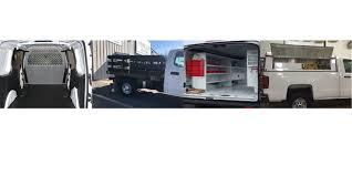 100 Custom Trucks Unlimited Huntsville LinkedIn