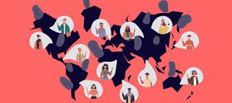 كيف تؤثر الثقافة على التصميم المصمماتي