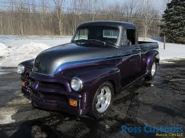 JUST ARRIVED – 1954 Chevy 3100 Custom Build « Ross Customs Tci Eeering 471954 Chevy Truck Suspension 4link Leaf 1954 Pickup 3100 31708 Jchav62 Flickr Restoration Pictures Chevrolet Classics For Sale On Autotrader Advance Design Wikipedia 5 Window Pickup F1451 Indy 2016 Image 803 Sema 2017 Quadturbo Duramaxpowered 54 Auto Bodycollision Repaircar Paint In Fremthaywardunion City Yarils Customs A Beautiful Two Tone Stepside