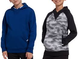 $5 Boys' Hoodies At Dick's Sporting Goods! - The Krazy ... How To Use A Dicks Sporting Goods Promo Code Print Dicks Coupons Coupon Codes Blog 31 Hacks Thatll Shock You The Krazy Coupons Express And Printable In Store 20 Off Weekly Ads 20 Much Save With Shopping Deals Promotions Goleta Valley South Little League Official Retail Sponsor Of The World Series