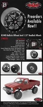 Preorder Our RC4WD Ballistic Offroad Anvil 1.55'' Beadlock Wheels ... Amazoncom American Racing Custom Wheels Ar172 Baja Polished Wheel Helo He835 Gloss Black Machined 17x86x55 2857516 33 Tires On A Stock Toyota Tacoma Youtube Upgraded Tire Package Dodge Dakota Part 1 Chevrolet Silverado 1500 Questions 4wd Z71 Wheel Size Cargurus Uerstanding Load Ratings New Procomp 16in Wheels And Bakflip G2 World Leading The Waybron Streets Trailsbris Fuel Offroad Gear Off Road Rack