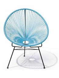 Mocka Adult Acapulco Lounge Chair | Occasional Chair | Mocka Details About Set Of 2 Allweather Oval Weave Lounge Patio Acapulco Papasan Chair Orange Black Resortgrade Chairs The Cheap Replica Designer Indoor Outdoor In Grey White On Frame Amazoncom With Fire Pit Chair 3d Model Items 3dexport Add Zest To Any Space Part Iii Sun Blue Brand New Pieces Red Egg Chair Modern Pearshaped Retro Adult