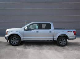 New 2018 Ford F-150 Lariat / Baxter Ford 2015 Ford F150 Top Speed 2018 Truck Best In Class Towing Payload Capability Ford Apps Lovely F 150 Built Tough Video Fisherprice Power Wheels Rideon Toys Amazon Canada 2014 Tremor Muscle Truck Gd Wallpaper 3000x1744 Fx Leasebusters Canadas 1 Lease Takeover Pioneers 2016 Review 12 Things I Learned Nerding Out Over The