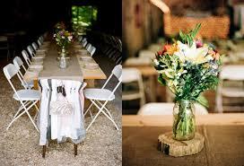 Used Wedding Decorations Ontario Kijiji Rustic Ruffled