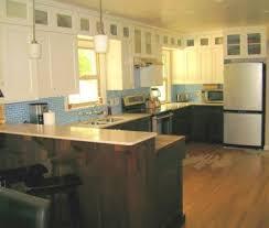 pinterest kitchen soffit ideas