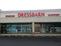 Dress Barn Hours / Car Wash Voucher Raleigh Wedding Venue Event North Carolina Historic Barn Dress Hours Nashville Wifeross For Less Home Kitchen Collection At Woodburn Premium Outlets A Simon Mall Heidi Weisel For Dressbar Dressbarnits Not Work When You Love Herve Leger Vien Featherjacquard Dress Barn Hours Ivo Hoogveld Drses Davids Bridal Under 100 Cheap Bresmaid Moderne 2016 Design Forecast Workplace Gensler Smart And Savvy Mom Dressbarn Twitter New Arrivalswomens Tops Bottoms