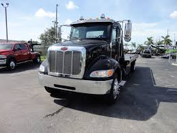 2019 New Peterbilt 337 22FT JERRDAN ROLLBACK TOW TRUCK.. 22SRR6T-W ... Tow Trucks Peterbilt Gallery Earl R Martin Inc Heavy Duty Towing Wiltse Towingwiltse I44 Truck Center Wrecker Services Recovery A Flickr Tow Truck Of Sioux Falls Newray Radio Control Scale 132 W Sound 1976 Peterbilt 359 For Sale Auction Or Lease 2019 New 337 22ft Jerrdan Rollback Tow Truck 22srr6tw Toy Matchbox Wreck M9 Police For Dallas Tx Wreckers Cmonville In Kansas Used On Buyllsearch