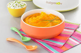 17 best images about recettes babycook on ma p