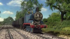 Thomas's New Trucks - US-HD Series 9 - YouTube Image Thomasnewtrucks31png Thomas The Tank Engine Wikia Thomasnewtrucks5png New Trucks Uk 50fps Youtube Amazoncom Friends The Adventure Begins Teresa Gallagher Thomasnewtrucks13png Thomass Different Scene By Theyoshipunch On Deviantart Truck Sales Repair In Blythe Ca Empire Trailer Fuso Dealership Calgary Ab Used Cars West Centres Ford Cargo 2533 Hr Euro Norm 3 30400 Bas Jordan Inc Velocity Centers Las Vegas Sells Freightliner Western Star Lonestar Group Inventory