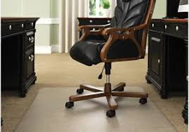 Desk Chair Mat For Carpet by Office Chair Mat For High Pile Carpet Finding Trapezoid Chair