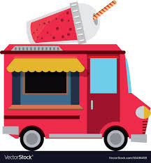 Food Truck Delivery Design Royalty Free Vector Image Futuristic Food Delivery Truck Stock Illustration Getty Images Fresh Direct Editorial Image Of Fast Silhouette Icon Button Or Symbol Truck Trailer Transport Express Freight Logistic Diesel Mack Photo Gallery Premier Quality Foods Kosher Ice Cream Food Truck Making A Delivery In The Crown Heights Us Realistic Job Preview Deliver Driver Youtube These Grocery Trucks Are Powered By Waste Live Well Gainesville Florida Alachua University Restaurant Drhospital Finders Asking For Dations Repairs Lego Ideas Product Car