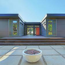 100 Prefab Contemporary Homes 5 Affordable Modern Prefab Houses You Can Buy Right Now Curbed
