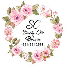 Temecula Florist | Flower Delivery By Simply Chic Flowers 20 Off Flying Flowers Coupons Promo Discount Codes Wethriftcom Daisy Me Rollin By Bloomnation In Ipdence Oh Nikkis 21 Blooms Succulents Box Brighton Mi Art In Bloom Lavender Passion Bouquet Peabody Ma Evans Home For The Holidays By Dallas Tx All Occasions Florist Take Away Daytona Beach Fl Zahns More My Garden Carnival Dear Mom Avas Florist Coupon Code 3ds Xl Bundle Target