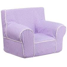 Flash Furniture Small Lavender Dot Kids Chair With White Piping ... Elite Products Classic Bean Bag Chair Wayfair Indoor Chairs Comfortable Toddler Kids Comfy Bags Linen Croco Premium Canvas Stuffie Seat Cover Only Stuffed Animal Storage The 10 Best For 2019 Rave Reviews Teens Adults Hayneedle Reading For White Large Home Depot Amazoncom Bell 70 Medium Size Comfort Greyleigh Lounger Bean Bags King Kahuna Beanbags