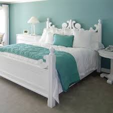 Excellent Inspiration Ideas Turquoise Bedroom Furniture With Dark Blue Black Western Rustic