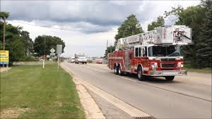 Great Lakes Burn Camp 2017 Fire Truck & Emergency Vehicle Parade ... Lots And Of Fire Trucks All In A Parade No Clowns Just Experience San Francisco From On Board Vintage Fire Truck Bay Trucks Parked Scene With Lots Lights Tape Clip Sound The Alarm For Ultimate Truck Birthday Party Department Equipment City Bloomington Mn Bicester Passenger Ride Dennis V8 Engine Days Makeawish Gettysburg My Journey By Doris High History Hamilton Fire Apparatus Sale Category Spmfaaorg Page 5 Me You Ellie Guys How Chiefs Traffic Engineers Make Places Less Safe Strong