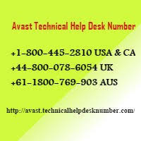 Nextech Help Desk Number by Nextech Help Desk Number 28 Images Phone Number And Address