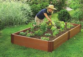 Beautiful Wooden Raised Garden Bed Kits Image Result For Timber
