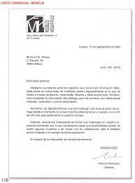 Carta De No Adeudo Centro Universitario De Ciencias Económico