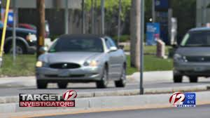 97% Fail When They Appeal Vehicle Value For RI Car Tax