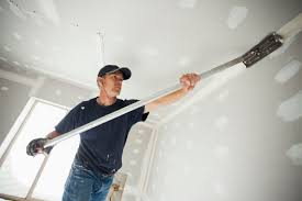 Sheetrock Vs Ceiling Tiles by Drywall Spacing Guide For Walls And Ceilings