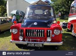 1964 BEDFORD JO PICK-UP TRUCK STAINDROP YORKSHIRE RABY CASTLE Stock ... Ford F100 F600 V8 Custom Cab Long Truck 1964 Good Cdition Toyota Publica Truck Up16 Japanclassic New Gmc Truck For Sale 2018 Sierra 1500 Lightduty Pickup Chevrolet C60 Grain Item De6725 Sold June 13 Peterbilt Cabover 352 851964 Wwwtoysonfireca Commer Cah741 Fire Engine Tender Stock Photo 50898530 Dodge A100 Custom C10 Fast Lane Classic Cars Sale 2079949 Hemmings Motor News Grunt Intertional C1100 Shop Fuel Curve Chevy What Goes Around Hot Rod Network
