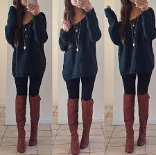 Image Result For Tumblr Fall Outfits 2015 Hzxbfgf