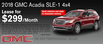 Lee GMC Truck Center In Auburn, ME | An Augusta, Lewiston & Portland ... Current Gmc Canyon Lease Finance Specials Oshawa On Faulkner Buick Trevose Deals Used Cars Certified Leasebusters Canadas 1 Takeover Pioneers 2016 In Dearborn Battle Creek At Superior Dealership June 2018 On Enclave Yukon Xl 2019 Sierra Debuts Before Fall Onsale Date Vermilion Chevrolet Is A Tilton New Vehicle Service Ross Downing Offers Tampa Fl Century Western Gm Edmton Hey Fathers Day Right Around The Corner Capitol
