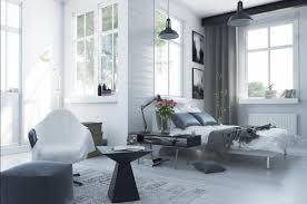die 24 schönsten skandinavischen wohnzimmer ideen