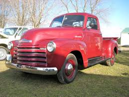 Very Nice Restored '47 Chevy Thriftmaster 3100 Pickup To Be Sold At ... 194754 Chevy Truck Roadster Shop Tci Eeering 471954 Suspension 4link Leaf 471953 Custom Stretched 1947 3800 2007 Dodge Ram 3500 Readers Pickup Hotrod Ute Sled Ratrod Unique Rhd Aussie 47 383 Stroker Youtube We Will See A Lot Of Trucks In 2018 Here Is Matchboxs Entry To 1954 Chevrolet Gmc Raingear Wiper Systems Grain Truck Item 2170 Sold August 25 Ag 4755 Chevy Seat Cover Ricks Upholstery 1949 3100 Fleetline Two Brothers