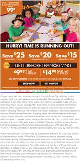 Party City Black Friday 2019 Ad, Sale & Deals - Blacker Friday Party City Coupons Shopping Deals Promo Codes December Coupons Free Candy On 5 Spent 10 Off Coupon Binocular Blazing Arrow Valley Pinned June 18th 50 And More At Or 2011 Hd Png Download 816x10454483218 City 40 September Ivysport Nashville Tennessee Twitter Its A Party Forthouston More Printable Online Iparty Coupon Code Get Printable Discount Link Here Boaversdirectcom Code Dillon Francis Halloween Costumes Ideas For Pets By Thanh Le Issuu