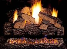 Hearth And Patio Knoxville Tn by Hearth And Patio Knoxville Tn Fireplace Equipment