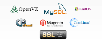 Buy Linux VPS | Linux VPS Hosting India - Strad Solutions Bolehvpn Review Features And Benefits Of Using Service Tinjauan Ahli Pengguna Ccihostingcom Tahun 2017 How To Set Up A Vpn And Why You Should Ipsec Tunnelling Azure Resource Manager Citrix Cloud Hybrid Deployment Oh My Virtual Private Network Wikipedia High Performance Hosted Solutions For Business Appliance Connect To Vling Web Sver Hosting Services Canada Set Up Your Own With Macos Imore The Best Yet Affordable Web Hosting Services Farsaproducciones Setup Host Site Youtube Affordable Reseller
