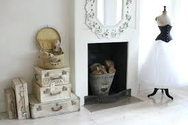chambre pas cher londres decoration anglaise pour chambre photo maison d 39 hotes d cor