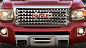 2017 GMC Canyon Denali: What Makes This $45,000 'Small Truck' Special Choose Your 2018 Canyon Small Pickup Truck Gmc 2019 Sierra First Drive Review Gms New In Expensive Denali Review 2017 Is With Big Luxury Preview Dad Every Father Could Use A Uerstanding Cab And Bed Sizes Eagle Ridge Gm 2016 Elevation Edition An Apopriate For Commercial Success Blog Wins Carscom Midsize Chevrolet Ck Wikipedia 2015 Sle 4x4 V6 Fullsize Experience Midsize