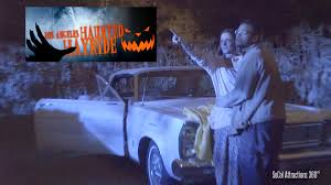 Halloween Mazes In Los Angeles 2017 by Los Angeles Haunted Hayride Boogeyman 2015 Highlights Griffith