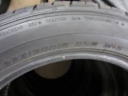 Sumitomo Tires Reviews | 2019-2020 New Car Specs Sumitomo Uses Bioliquid Rubber Improves Winter Tire Grip Tires Truck Review Dealers Tribunecarfinder Tyrepoint Search St908 1000r20 36293 Speedytire Sumitomo St938se Wheel And Proz Century Tire Inc Denver Nationwide Long Haul Greenleaf Missauga On Toronto American Racing Mustang Torq Thrust M Htr Z Ii 9404 Iii Series Street Radial Encounter At Sullivan Auto Service Enhance Cx Ech Hrated 600