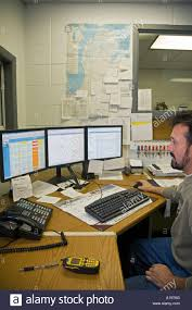 Trucking Company Stock Photos & Trucking Company Stock Images - Alamy Wther Youre A Driver Or Dispatcher In The Industry These Days Transportation Dispatcher Resume Objective Simple Instruction Truck Dispatch Software App Solution Development Amil Freight On Twitter Hope All Our Trucking Friends Are Ready Dispatchers Job Titleoverviewvaultcom Intermodal Easy Trucking Welcome To Bumble Bee Your One Stop Shop Truckdriverproblems Humor Pinterest Rigs Web Based Best Image Kusaboshicom Envoy Expert Services Join The Team