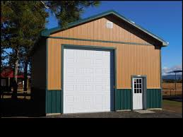Tuff Shed Colorado Springs by 100 Tuff Shed Garage Barn Barns With Living Quarters Ideas